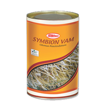 symbion vam